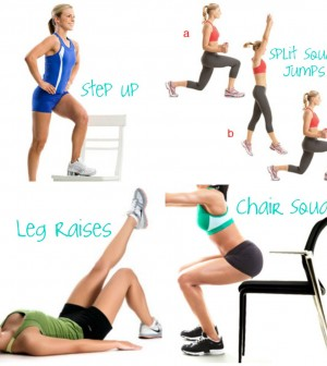 Weight loss at home ccuart Images