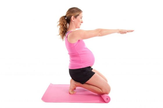 stay-fit-during-pregnancy