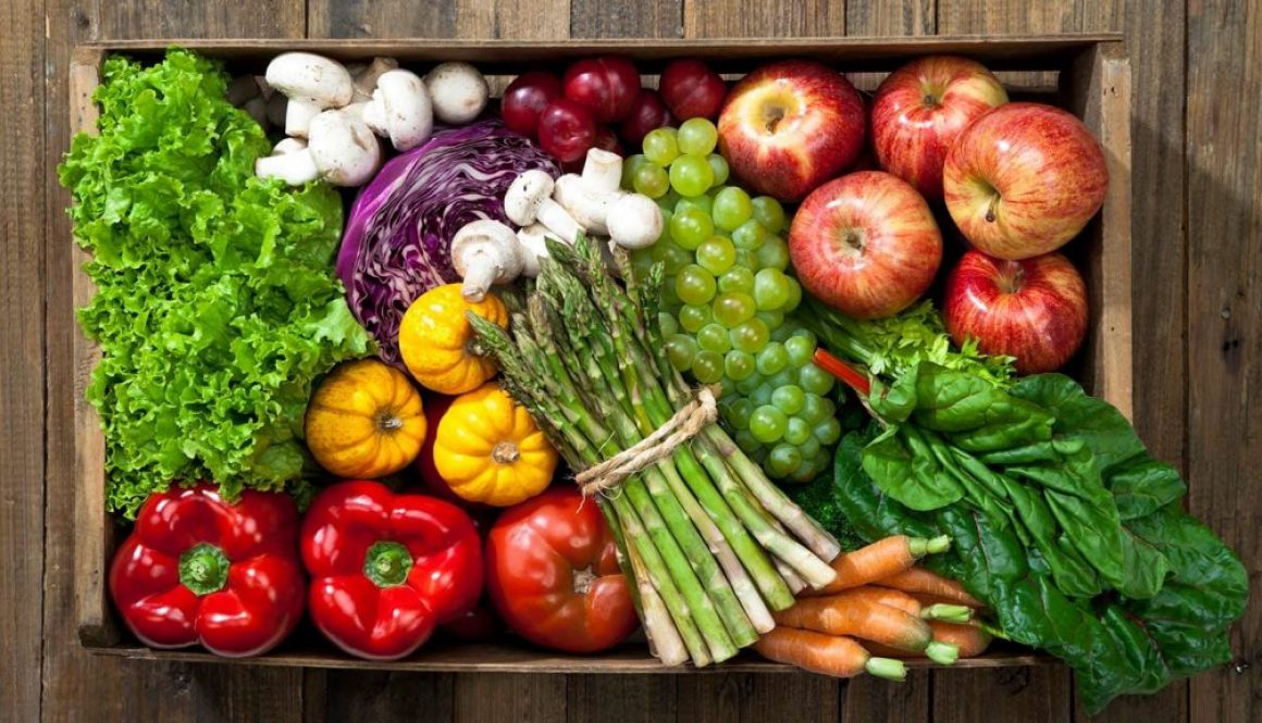 Benefits-of-a-Vegetarian-Diet-for-High-Cholesterol-1440x810