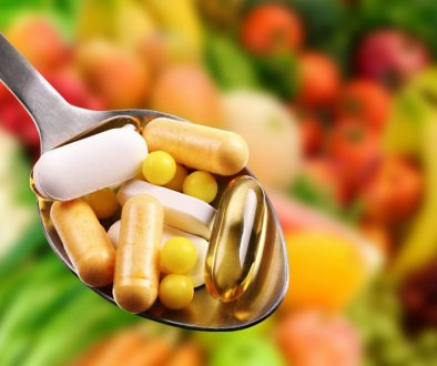 bigstock-Spoon-With-Dietary-Supplements-70069831
