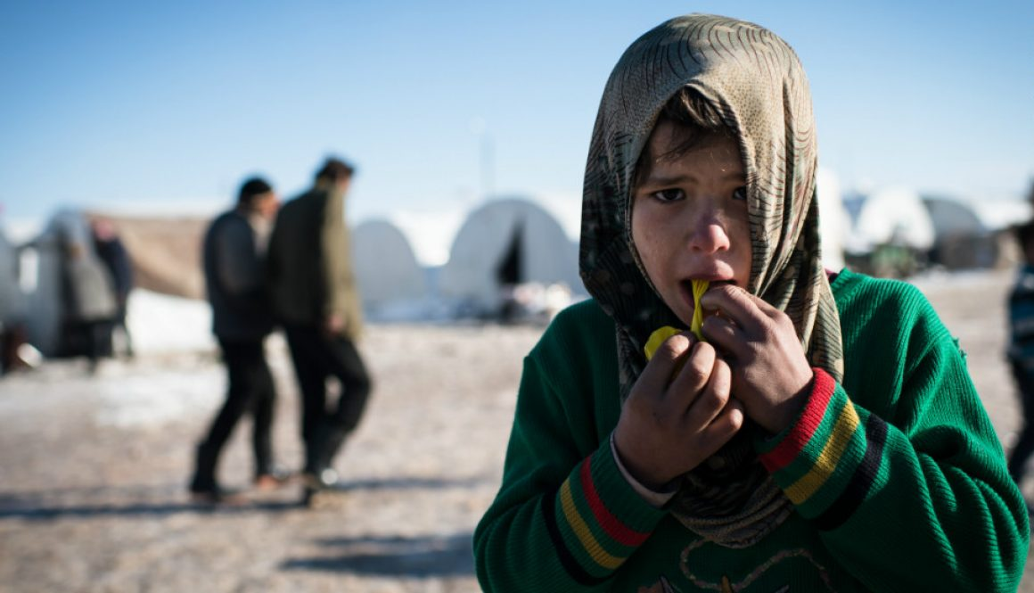 130111000852-syria-boy-balloon-azaz-horizontal-large-gallery