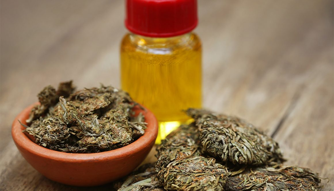 how-does-medical-marijuana-help-multiple-sclerosis-patients